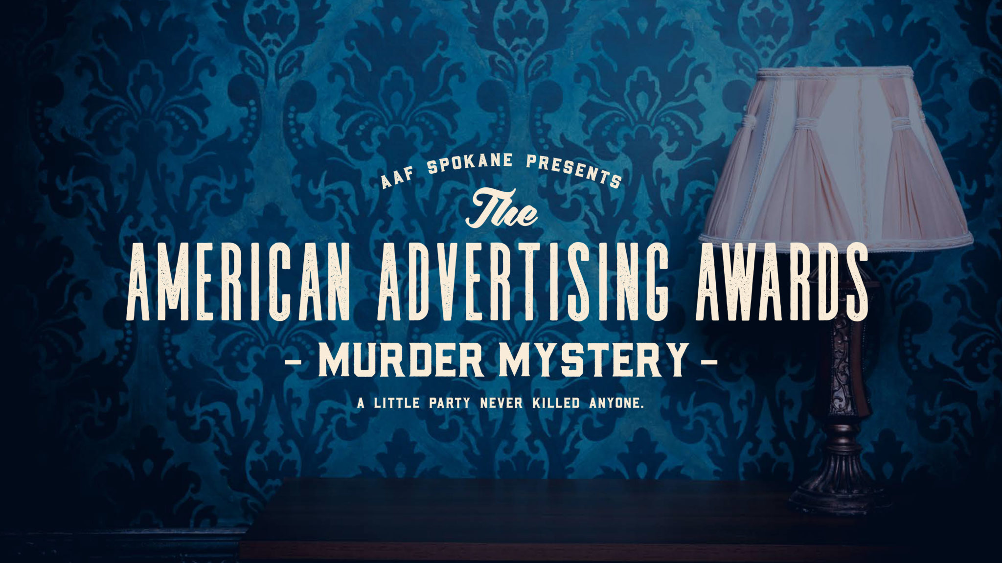 American Advertising Awards 2018