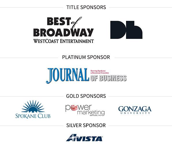 sponsors-new