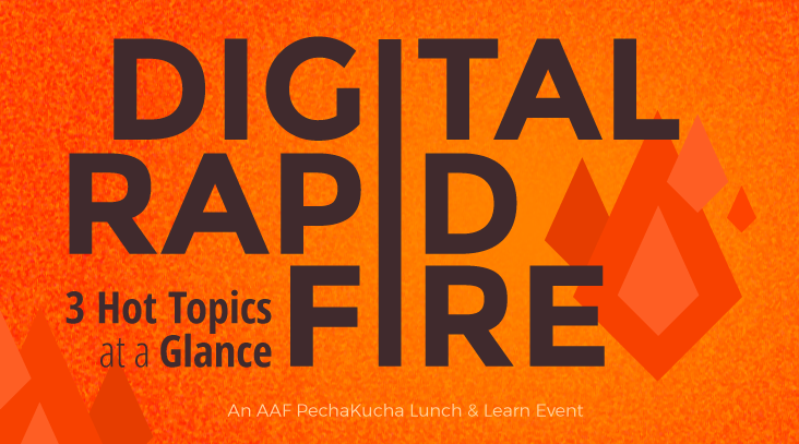 Digital Rapid Fire