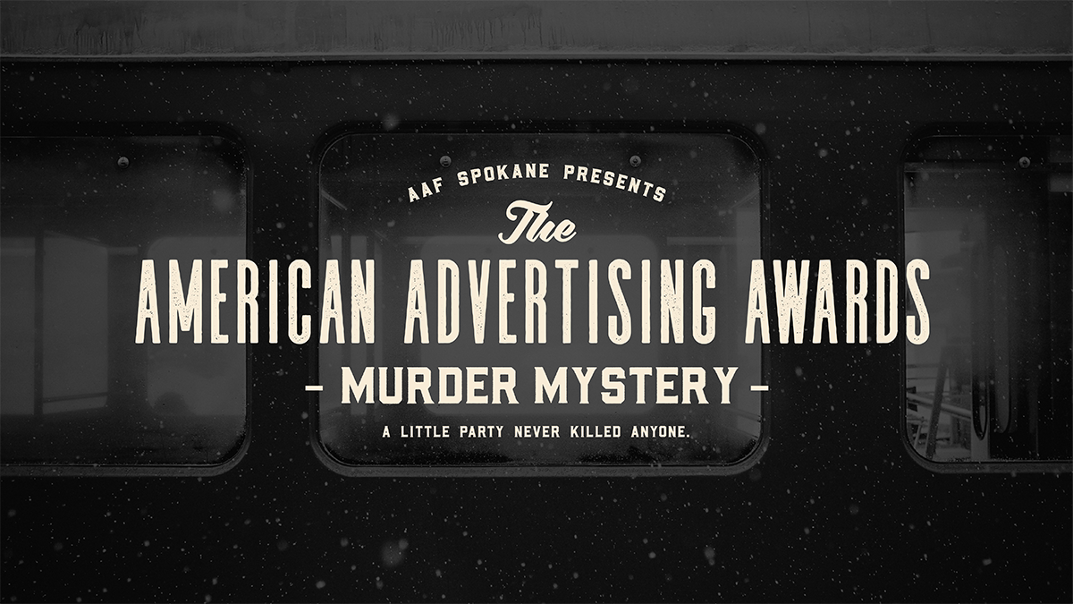 American Advertising Awards Call for Entries