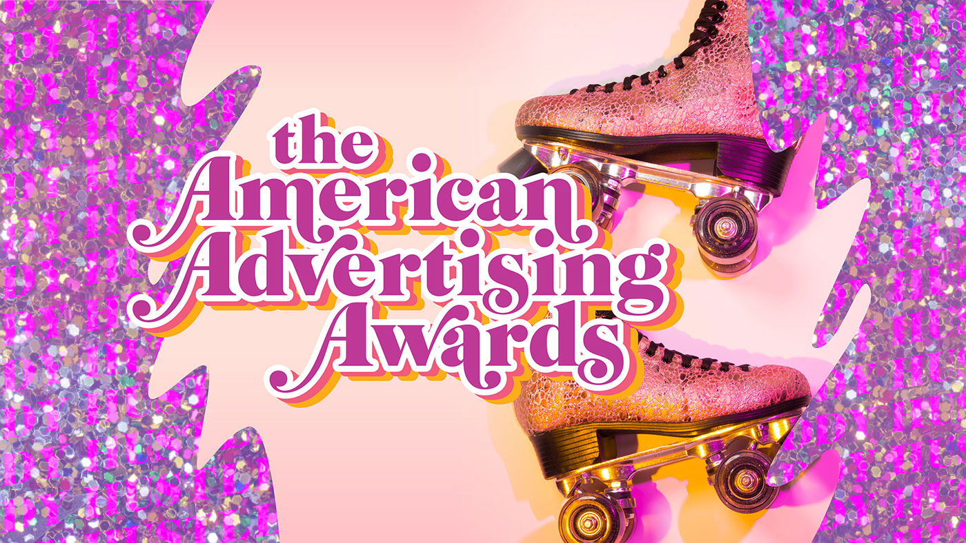 American Advertising Awards 2019