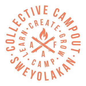 collective-campout-2