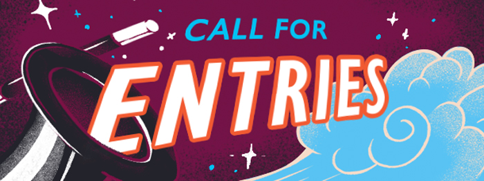 2020 Call For Entries