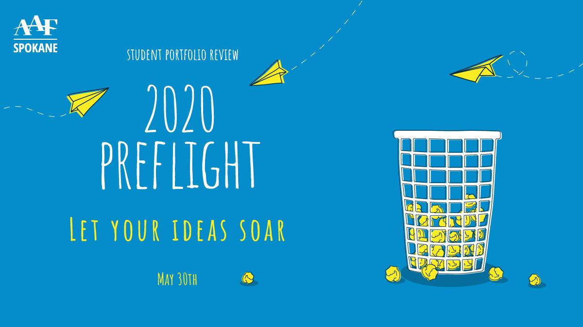 PreFlight 2020